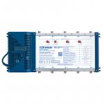 Spaun SBK 5503 NFI versterker/ 5 inputs