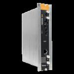 564901 Televes T.0x Twin Processor