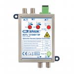 815000 Spaun Sotx 1310607 Nf Np Optische Transmitter