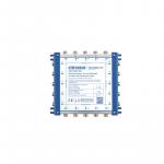 841151 Spaun Azr 55250 10 F