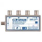 871436 Spaun Smr 410 F