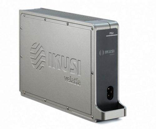 Ikusi Flow Psu Power Supply Head-end