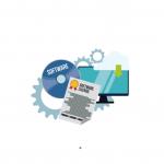 Televes Software Download Flex