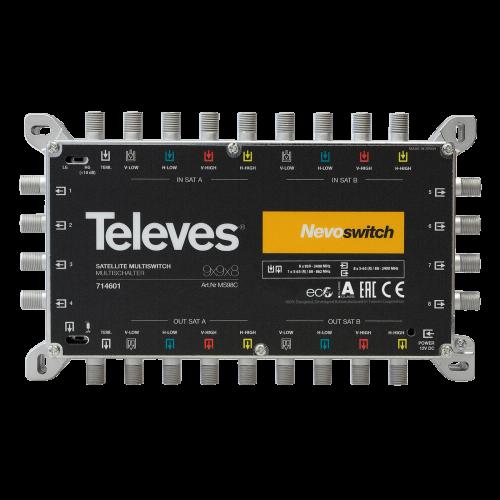 ts714601-televes-nevoswitch-9x9x8