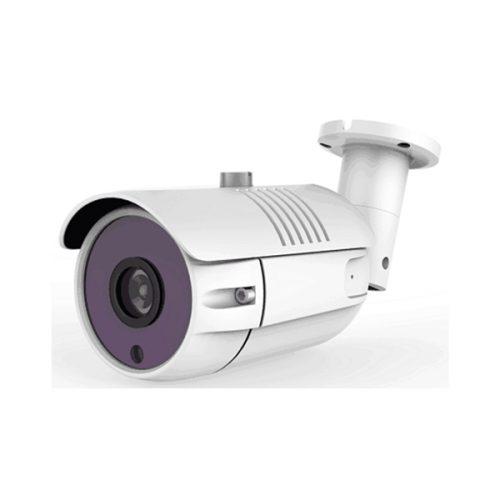 Hertzcam Bullet Camera2 1