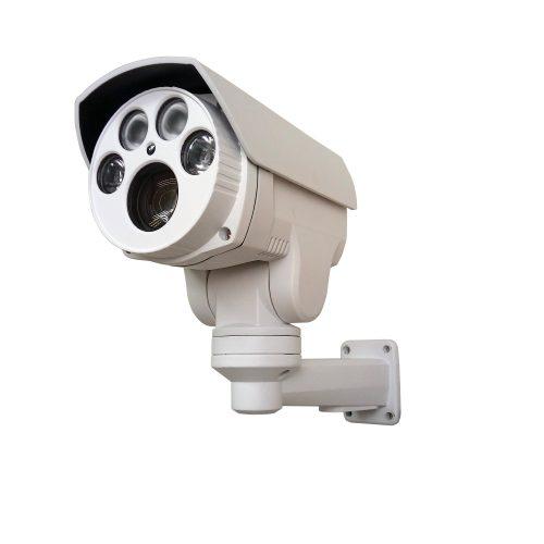Hertzcam Bullet Ptz Camera