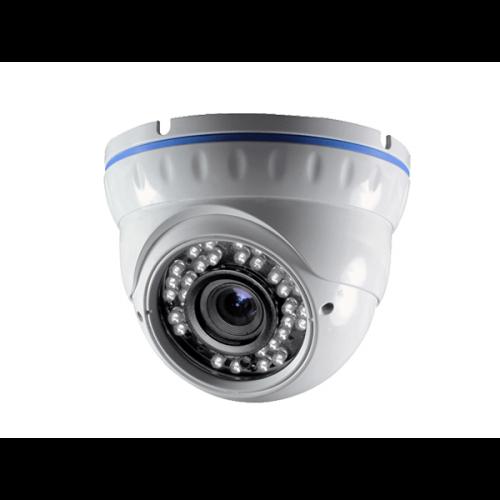 Hertzcam Dome Camera 2