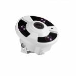 hertzcam-spy-fish-eye-camera-2