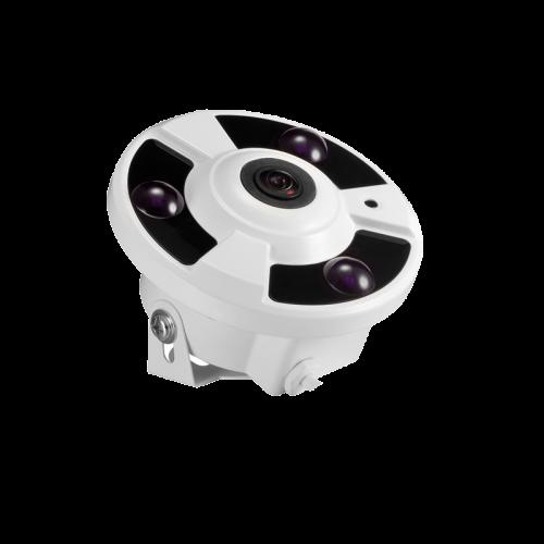 hertzcam-spy-fish-eye-camera-2