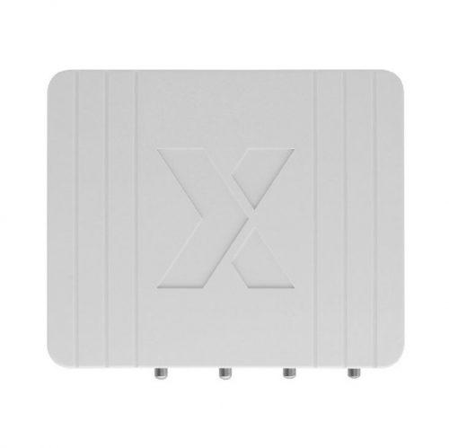 Technetix Fra 752x S Antenne Versterker 2