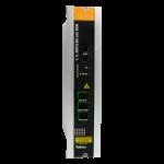 234221 Televes YEDFA WDM Transmitter