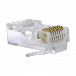 209902 Televes Utp Rj45 Connector