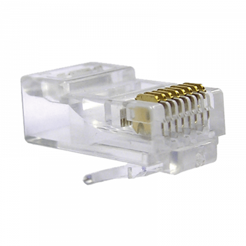 209902 Televes Utp Rj45 Connector