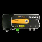 238201 Televes Fiberkom Optical Transmitter