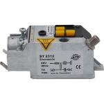 ASTRO ST2312 stroominkoppelfilter