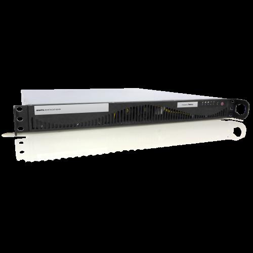 831410 Televes Arantiacast Server