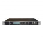 4 Hdmi Naar Dvb-C - IP Encoder Modulator